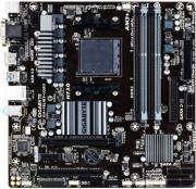 mitriki gigabyte ga 78lmt usb3 retail photo