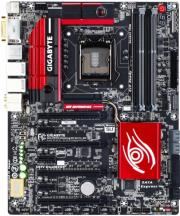 mitriki gigabyte ga z97x gaming g1 wifi bk retail photo
