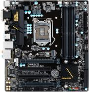 mitriki gigabyte h170m d3h ddr3 retail photo