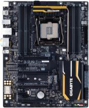 mitriki gigabyte x99 sli retail photo