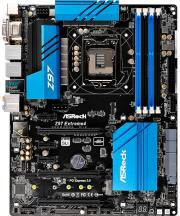 mitriki asrock z97 extreme4 retail photo