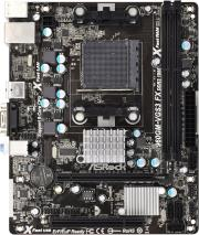 mitriki asrock 960gm vgs3 fx retail photo