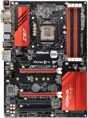 mitriki asrock fatal1ty z97 killer 31 retail photo