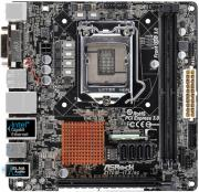 mitriki asrock z170m itx ac retail photo