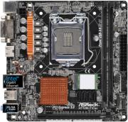 mitriki asrock h110m itx ac retail photo