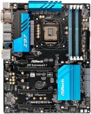 mitriki asrock z97 extreme4 31 retail photo