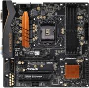 mitriki asrock z170m extreme4 retail photo