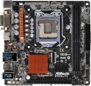 mitriki asrock b150m itx retail photo