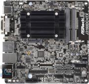 mitriki asrock j3160dc itx retail photo