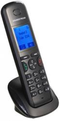 grandstream dp710 ip dect phone photo