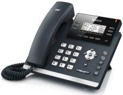 yealink sip t41p ultra elegant ip phone photo