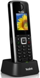 yealink sip w52h dect handset photo