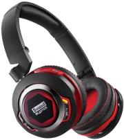 creative sound blaster evo zx wireless bluetooth headset photo