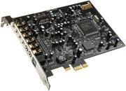 sound card creative sound blaster audigy rx photo