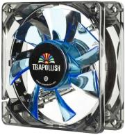 enermax tbapollish blue 120mm photo