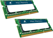 ram corsair cmsa8gx3m2a1333c9 so dimm 8gb pc3 10666 for mac photo