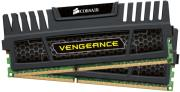 ram corsair cmz4gx3m2a1600c9 vengeance 4gb 2x2gb pc3 12800 dual channel kit photo