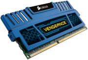 ram corsair cmz8gx3m1a1600c10b vengeance 8gb ddr3 1600miz pc3 12800 photo