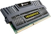 ram corsair cmz8gx3m1a1600c9 vengeance 8gb ddr3 1600miz pc3 12800 photo