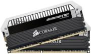 ram corsair cmd8gx3m2a1600c9 dominator platinum 8gb 2x4gb ddr3 1600mhz dual channel kit photo