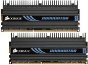 ram corsair cmp16gx3m2x1866c9 dominator 16gb 2x8gb ddr3 1866mhz pc3 15000 dual channel kit photo