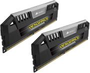 ram corsair cmy16gx3m2a2133c11 vengeance pro 16gb 2x8gb ddr3 2133mhz c11 dual channel kit photo