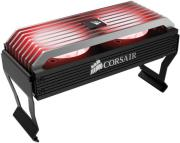 corsair cmdaf dominator airflow platinum led memory fan photo