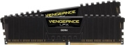 ram corsair cmk8gx4m2b3600c18 vengeance lpx black 8gb 2x4gb ddr4 3600mhz quad kit photo