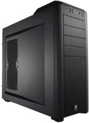 case corsair carbide series 400r black photo