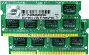 ram gskill fa 1600c11d 8gsq 8gb 2x4gb so dimm ddr3 1600mhz cl11 for mac dual channel kit photo