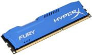 ram hyperx hx313c9f 8 8gb ddr3 1333mhz hyperx fury blue series photo