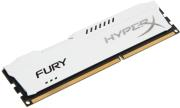 ram hyperx hx313c9fw 4 4gb ddr3 1333mhz hyperx fury white series photo