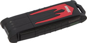 hyperx hxf30 16gb hyperx fury 16gb usb30 flash drive photo