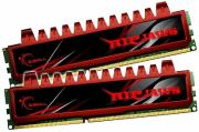 ram gskill f3 10666cl9d 8gbrl 8gb 2x4gb ddr3 pc3 10666 ripjaws dual channel kit photo