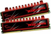 ram gskill f3 8500cl7d 8gbrl 8gb 2x4gb ddr3 pc3 8500 1066mhz dual channel kit photo