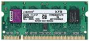 ram kingston kvr800d2s6 1g 1gb 800mhz ddr2 sodimm photo