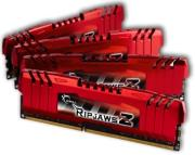 ram gskill f3 2133c11q 32gzl 32gb 4x8gb ddr3 pc3 17000 2133mhz ripjawsz quad channel kit photo