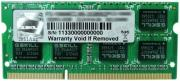 ram gskill f3 10666cl9s 2gbsq 2gb so dimm ddr3 pc3 10666 1333mhz photo