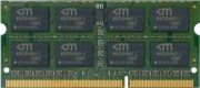 ram mushkin 991647 4gb so dimm ddr3 pc3 10666 1333mhz essentials series photo