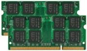 ram mushkin 997020 16gb 2x8gb so dimm ddr3 1333mhz essentials series dual channel kit photo