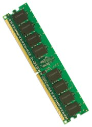 ram kingston kvr667d2n5 2g 2gb pc5300 667mhz value ram photo
