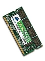ram corsair vs1gsds533d2 so dimm vs1gsds533d2 1gb ddr2 533mhz photo