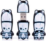 mimobot core series 8gb rayd81 usb20 flash drive photo