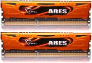ram gskill f3 1333c9d 8gao 8gb 2x4gb ddr3 pc3 10666 1333mhz ares dual channel kit photo