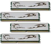 ram gskill f3 10666cl9q 8gbeco 8gb 4x2gb ddr3 pc3 10666 1333mhz quad channel kit photo