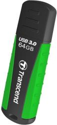 transcend ts64gjf810 jetflash 810 64gb usb30 flash drive photo