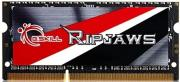 ram gskill f3 1600c11s 8grsl 8gb so dimm ddr3l 1600mhz ripjaws photo