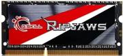 ram gskill f3 1866c11s 4grsl 4gb so dimm ddr3l 1866mhz ripjaws photo