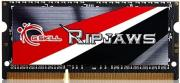 ram gskill f3 2133c11s 4grsl 4gb so dimm ddr3l 2133mhz ripjaws photo