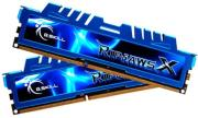 ram gskill f3 2400c11d 16gxm 16gb 2x8gb ddr3 2400mhz ripjawsx dual channel kit photo